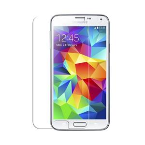 SAMSUNG Galaxy S5 Glass Screen Protector
